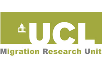 research centres � ucl department of geography