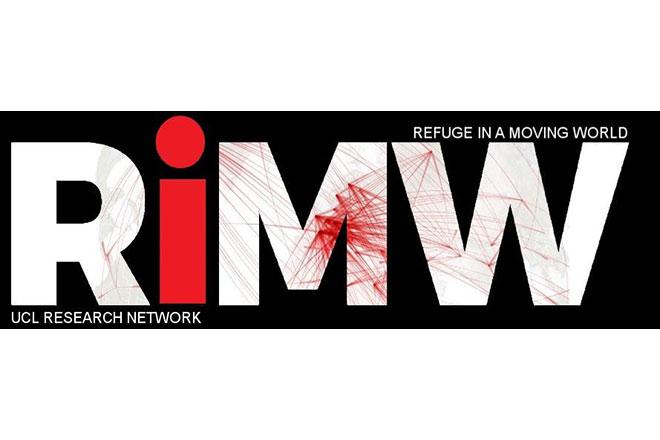 rimw-logo.jpg
