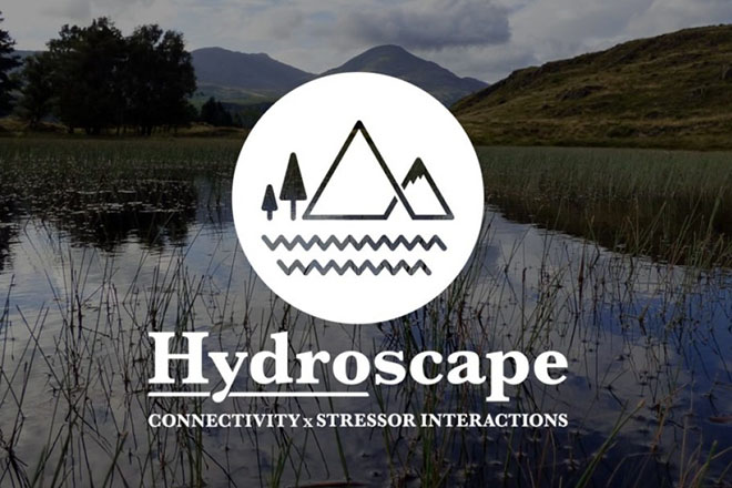 Hydroscope.jpg