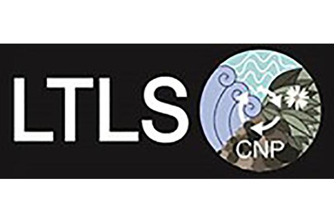 LTLS.jpg