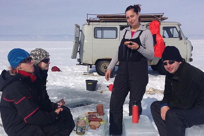 Lake Baikal.jpg