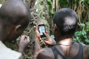Intelligent_Maps_-_Pygmies.jpg