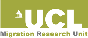 migration research unit � ucl department of geography
