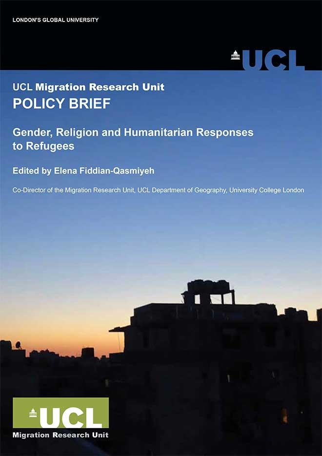 Low-Res.Gender-Religion-and-Refugees.jpg