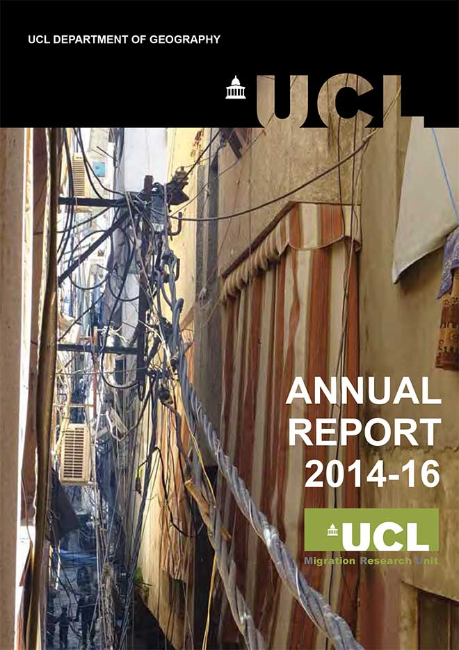 MRU-Annual-Report-2014-16-1.jpg