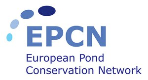 EPCN Logo
