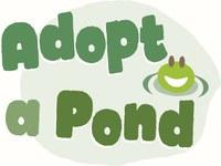 Adopt a Pond