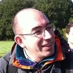 Jan Axmacher