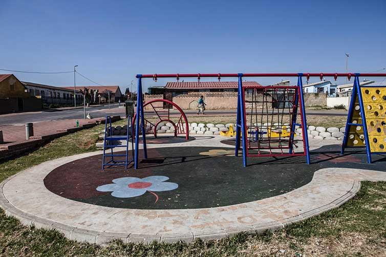 Community-upgrades-in-Westbury.jpg