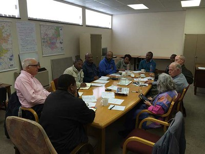 Focus-group-meeting-with-Planact-and-community-representatives.jpg