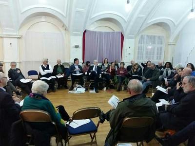 Grand-Union-Alliance-Meeting.jpg