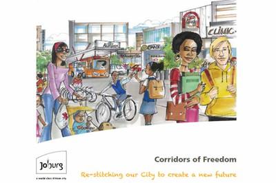 Johannesburg-Corridors-of-Freedom.jpg