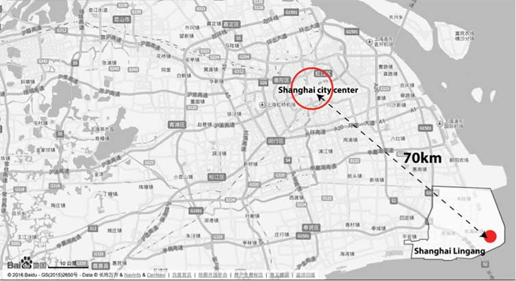 Location-of-Lingang.jpg