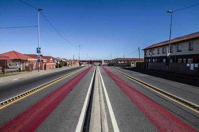 Picture-of-the-BRT-lane.jpg