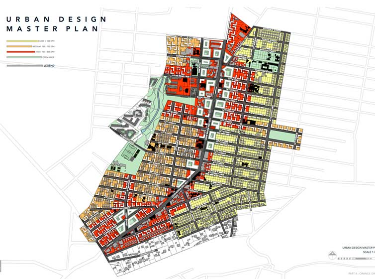 Projection-of-densification-in-Orange-Grove.jpg