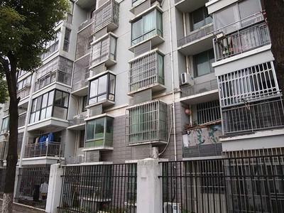 Resettlement-housing.jpg
