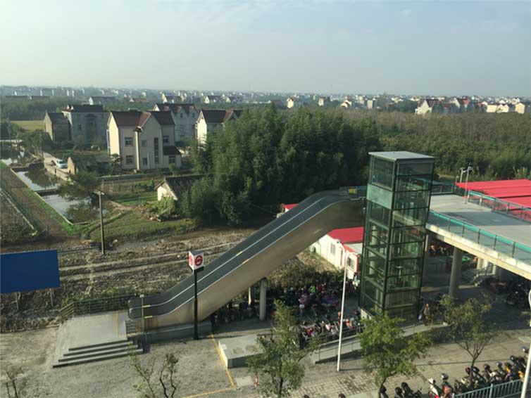 Shuyuan-station.jpg