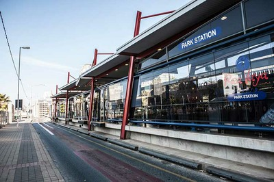 View-of-a-BRT-Station-in-downtown-Johannesburg.jpg
