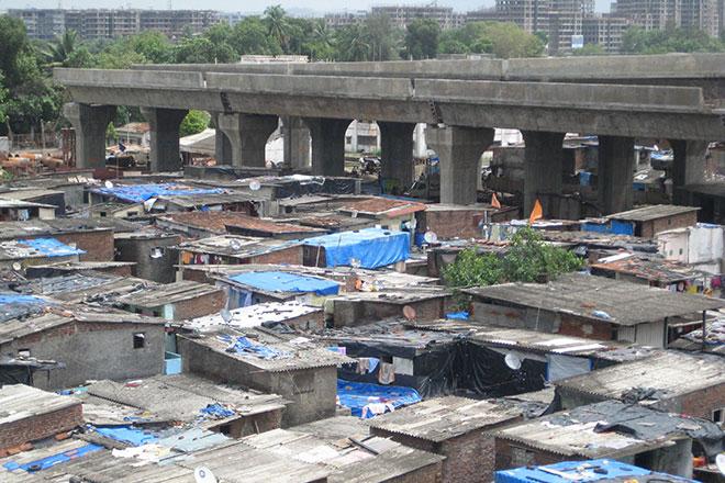 Vertical-Urbanisms.jpg