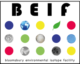 BEIF logo.png