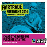 Fairtrade Fortnight Square Ad.jpg