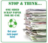 scrap paper.jpg