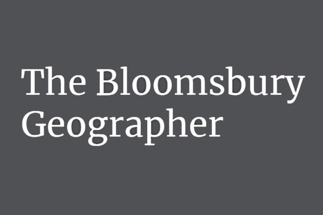 bloomsbury-geog.jpg