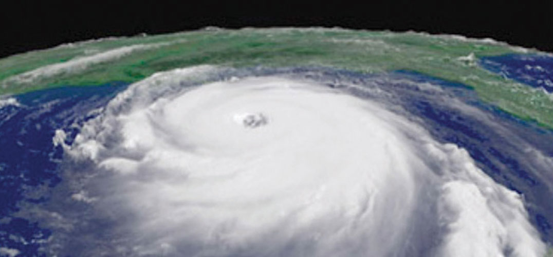 Gulf-of-Mexico-Hurricane.jpg