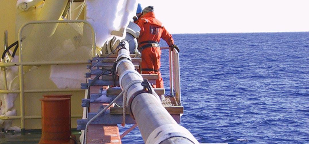 Ocean-Drilling.jpg