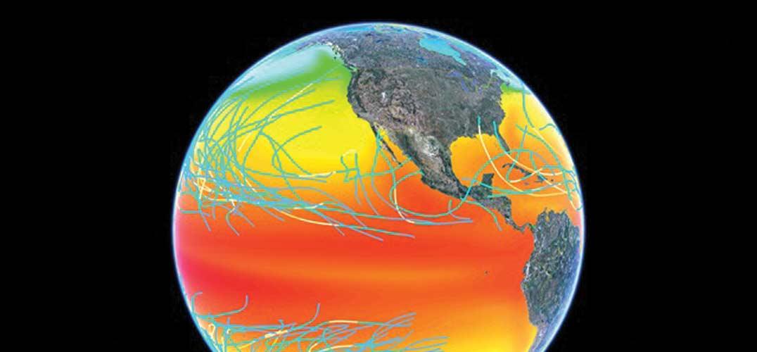 Pliocene.jpg