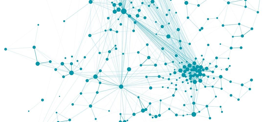 Network-large.jpg