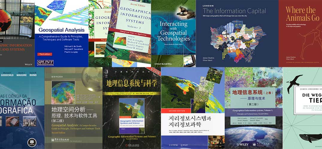 ga-publications-banner.jpg