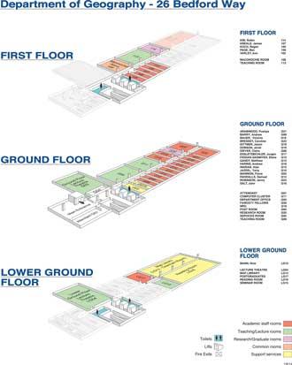 BW-Floorplan-thumb.jpg
