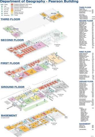 PB-Floorplan-thumb.jpg