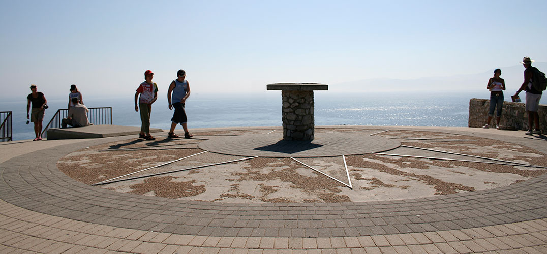 Gibraltar01.jpg