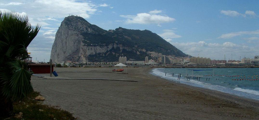 Gibraltar02.jpg